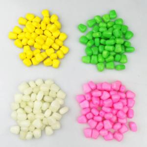 Silicone Corn - GrejMarkedet