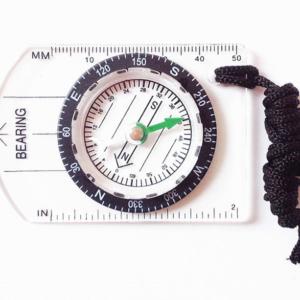 Compass - GrejMarkedet