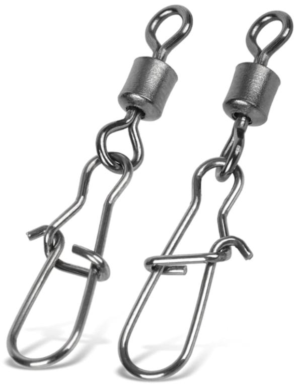 Snap Lock Mini - GrejMarkedet