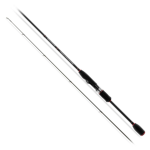 Favorite Spinning Professional Rod Small - GrejMarkedet