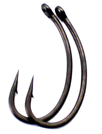 Carp Hooks GrejMarkedet